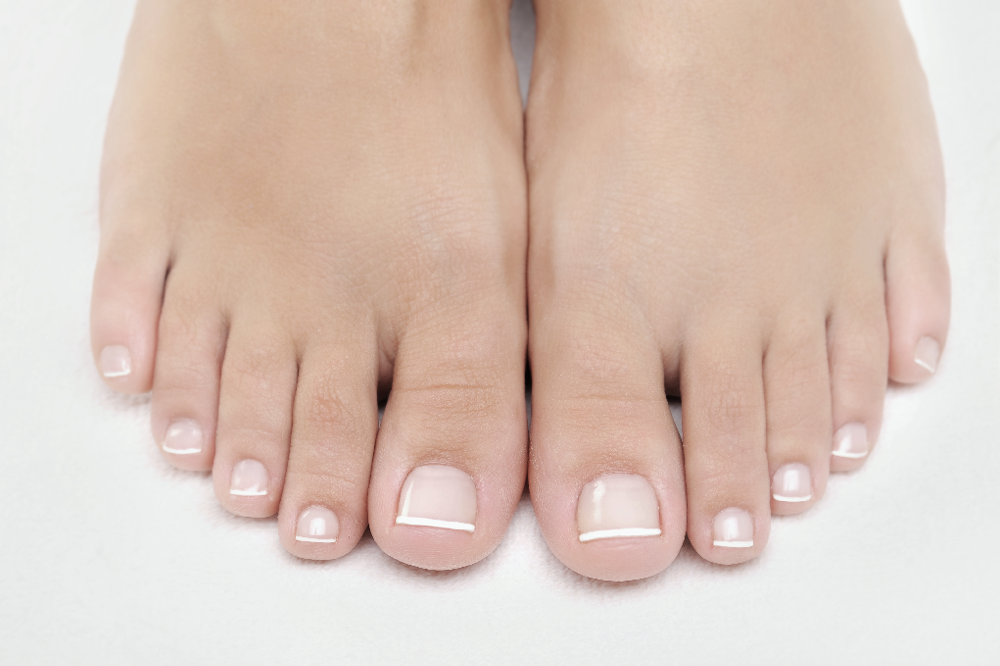 What Are The Different Types Of Pedicures; Which Is Best? | Footfiles