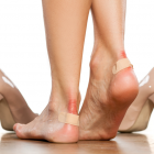 Blisters On Feet 6 Home Remedies For Foot Blisters