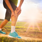 Foot Cramp and Charley Horse Causes and Remedies