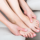 7 Stress Symptoms That Appear On Your Feet Footfiles Stress Test