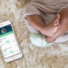 Baby Monitor Reviews: Owlet And Sproutling Baby Monitor Apps