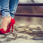 Shoe Shopping Tips: How To Tell If Heels Are Comfortable