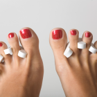 The Truth About Toe Stretchers Yoga Toes and Foot Pain