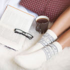 Fall Foot Care Why Autumn Is A Crucial Time To Love Your Feet