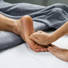 Foot Massage Techniques From Ah to Zzz