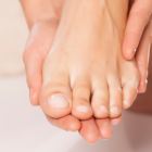 Ingrown Toenail Treatment: Powerful Home Remedies