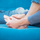 Home Remedies For Gout Powerful Treatment and Relief