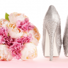 Guiseppe For Jennifer Lopez Shoe Collection