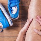 Study Shows Special Unloading Shoes Don't Help Osteoarthritis Knee Pain