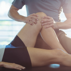 Sports Massage Facts When To Get One What It Is