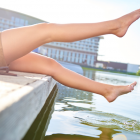 The Lifesaving Secrets Your Feet Can Tell You About Your Health