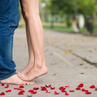 Sweep You Off Your Feet Valentines Day Gift Ideas