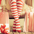 Quiz What's The Perfect Christmas Present For Your Feet