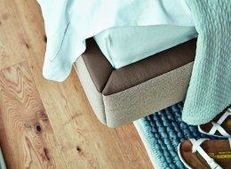Birkenstock Sleep Systems Sao Paulo Bed Mattress