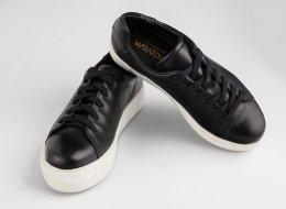Maratown Sneakers