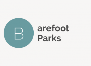 Barefoot Parks