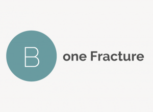 Bone Fracture (Broken Bone) Definition
