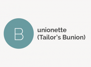 Bunionette (Tailor's Bunion) Definition