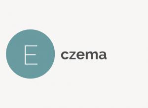 Eczema Definition