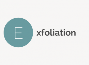 Exfoliation Definition