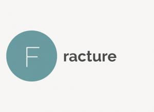 Bone Fracture Definition