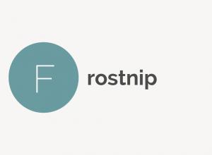 Frostnip