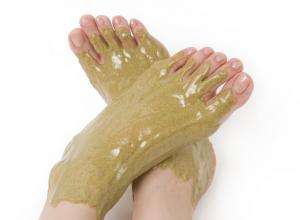 Fangotherapy Mud baths