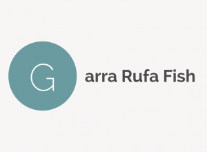Garra Rufa Fish Definition