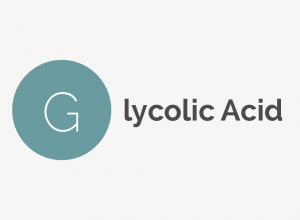 Glycolic Acid Definition