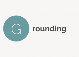 Grounding Definition
