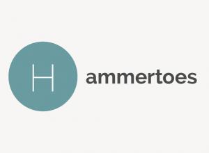 Hammertoes Definition