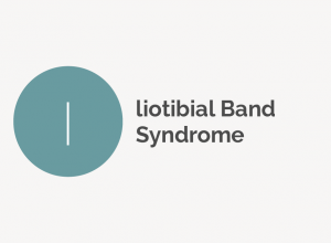 Illotibial Band Syndrome Definition