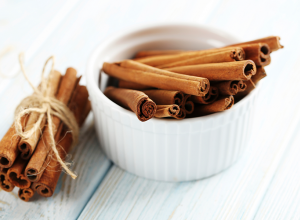 7 Ways Cinnamon Benefits Your Foot Health