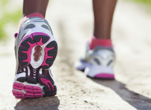 Surefire Ways to Prevent Ankle Sprains