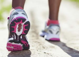 Surefire Ways to Prevent Ankle Sprains