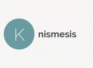 Knismesis Definition