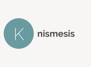 Knismesis Definition