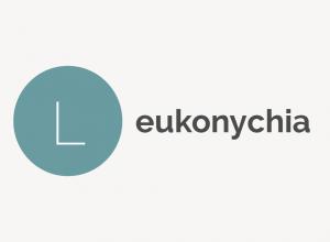 Leukonychia Definition