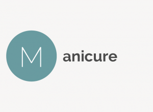 Manicure Definition