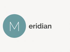 Meridian Definition