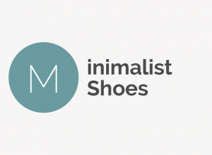 Minimalist Footwear Definition