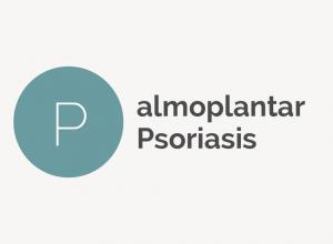 Palmoplantar Psoriasis Definition