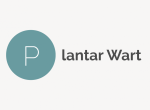 Plantar Wart Definition