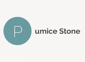 Pumice Stone Definition