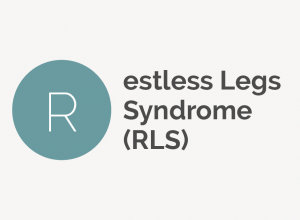 Restless-Legs-Syndrome-RLS