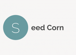 Seed Corn Definition
