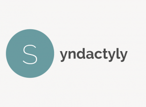 Syndactyly Definition