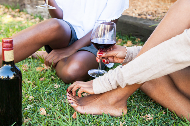 How Alcohol Affects Feet Alcoholic Neuropathy