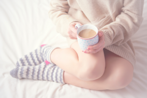 8 Life Changing Beauty Hacks That Give Lazy Girls Pretty Feet