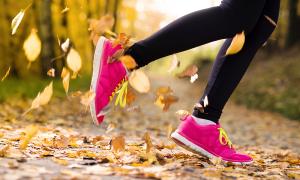 Allbirds Wool Runners Redefine World of Sneakers